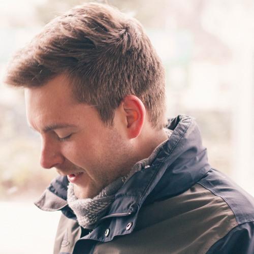 Jan_Tubo's avatar