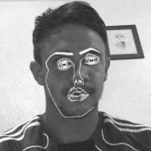Stephen James Newing's avatar