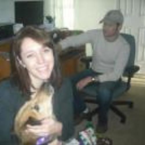 Amanda Hill 15's avatar