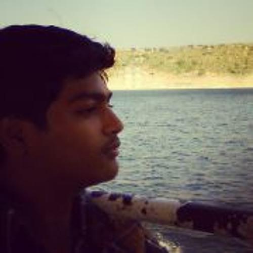 MdAslam Uddin's avatar