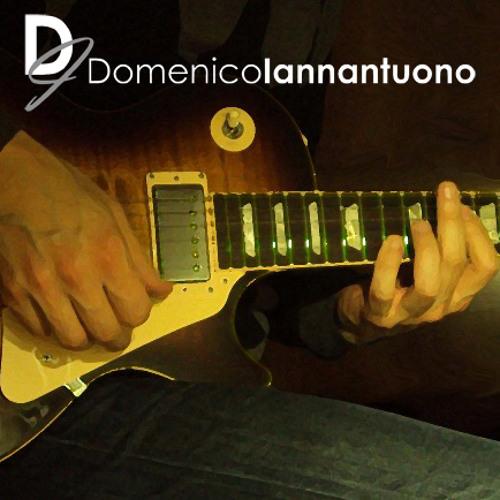 Domenico Iannantuono's avatar