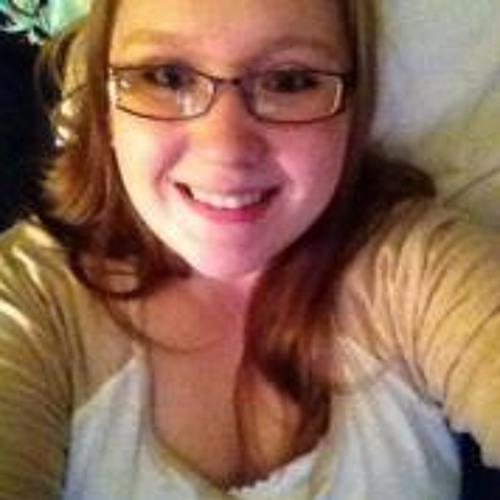 Brittany Meegan's avatar