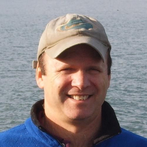 Steve Kohl Music's avatar