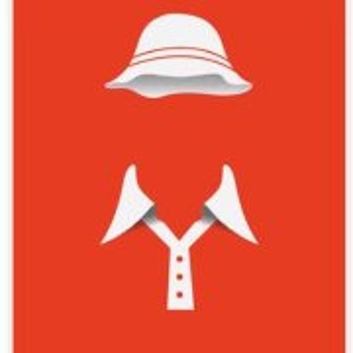 Geronimo Velez's avatar
