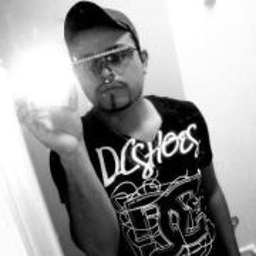 Ramoniizeer Alvarez's avatar