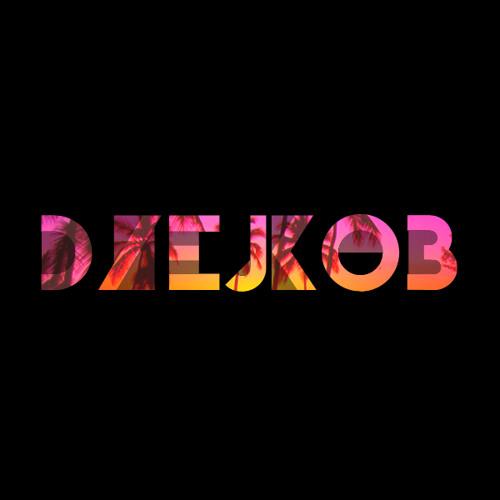 Dżejkob's avatar