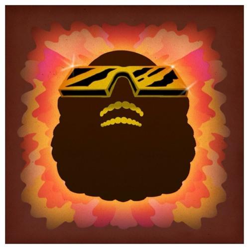 Cult Member's avatar