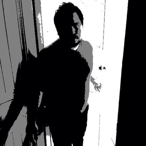 Mark Magana's avatar