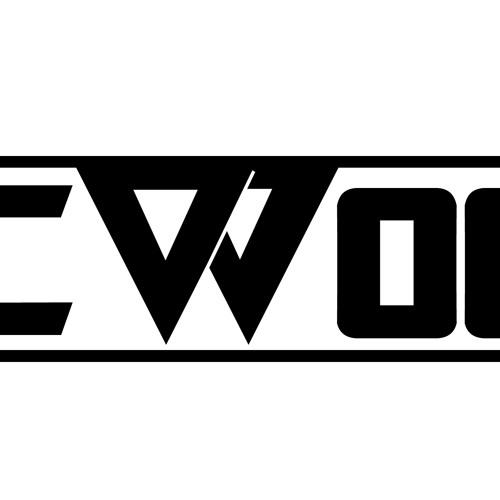 DJ Zac Woods's avatar