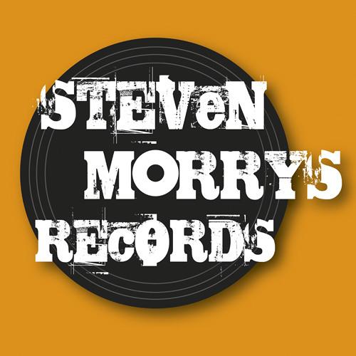 Steven Morrys's avatar