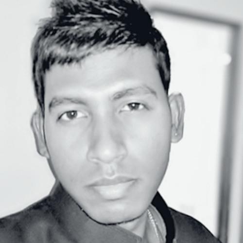 dineshsenarathna's avatar