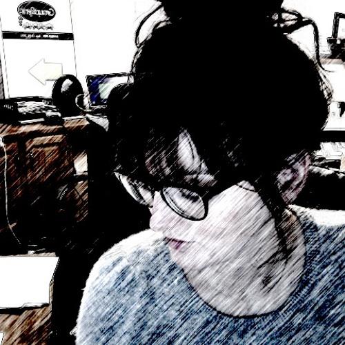 adhappy's avatar