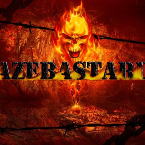 BaZeBastardZ - Engage  (preview Mid intro part)