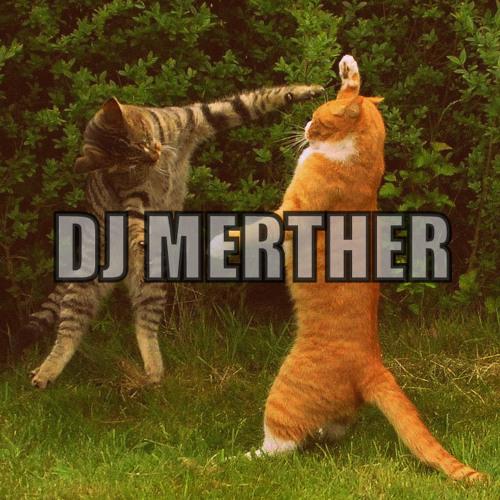 merther's avatar