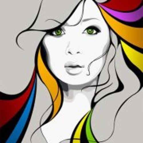 Gohar Altaf 1's avatar