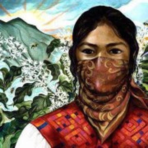 Carolita Concha Bell's avatar