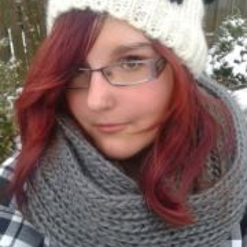Marina Brand's avatar