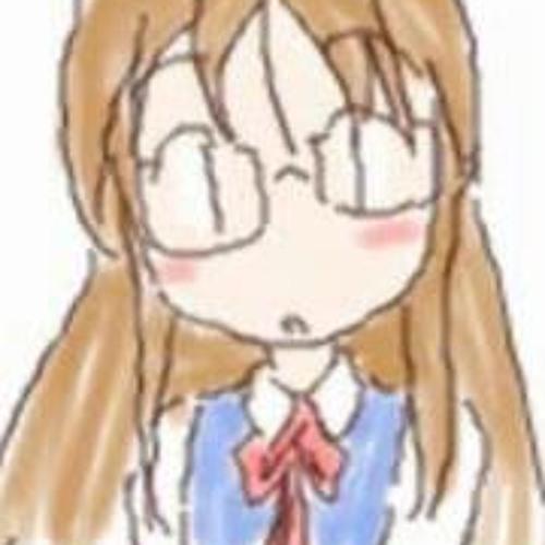 Arai Noriko's avatar
