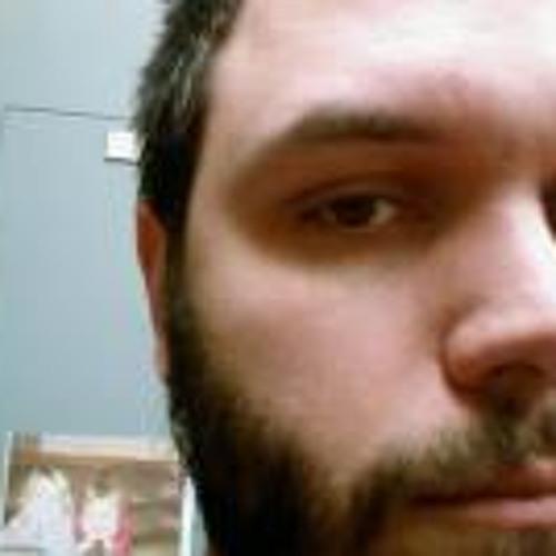 Michael Blasius's avatar