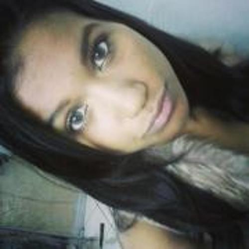 Bianca Mendes 2's avatar