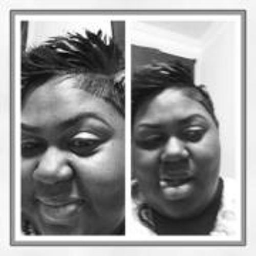 Kayla MsMotivated Fussell's avatar