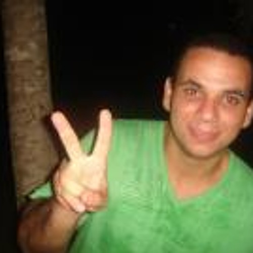 Yuri Garcia 9's avatar
