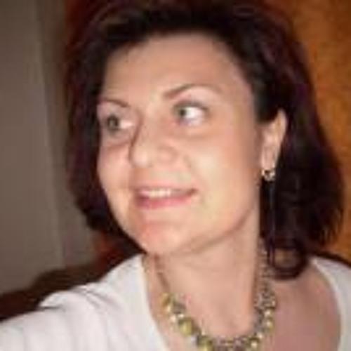 Markéta Paarová's avatar