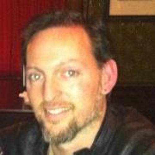 Dave LaFaive's avatar