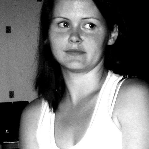 Karin Lagrits's avatar