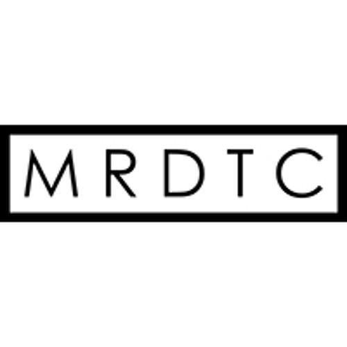 MRDTC's avatar