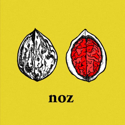 NozMusic's avatar