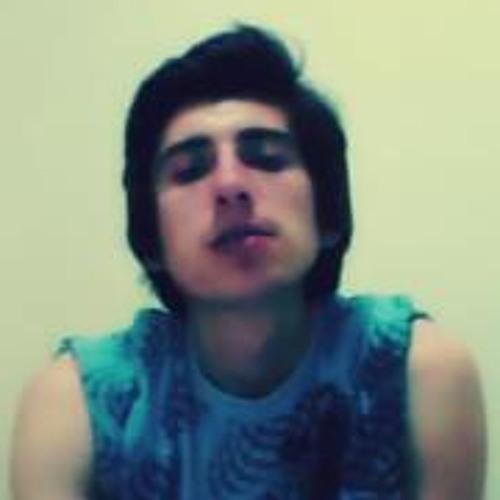Lincoln Borba's avatar