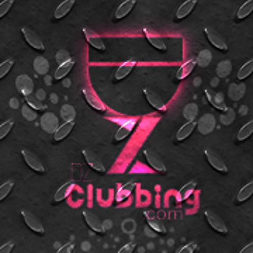 DZClubbing.com's avatar