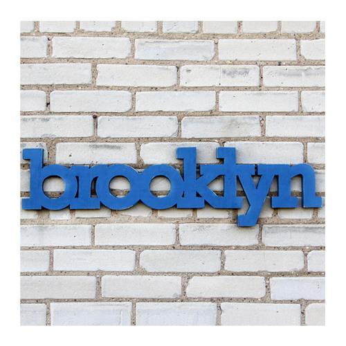 Brooklyn Farias's avatar