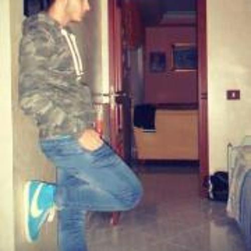 Fabio Cosentino 1's avatar