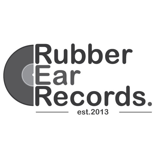 Rubber Ear Records's avatar