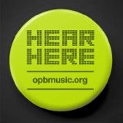 opbmusic's avatar