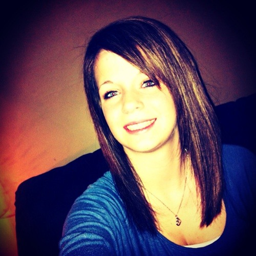 Natalie Jo 2's avatar