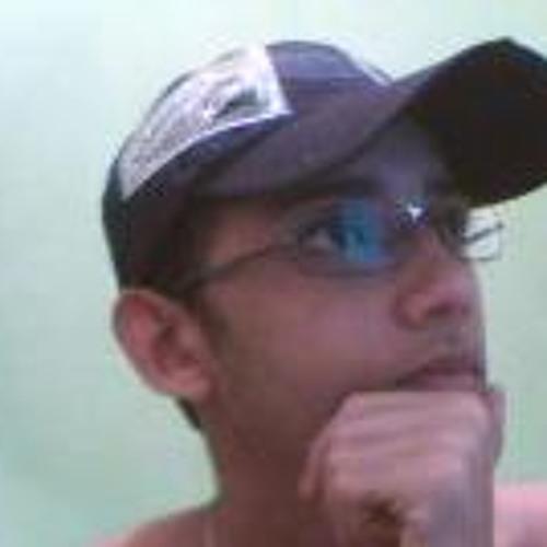 Allan Carnaúba's avatar