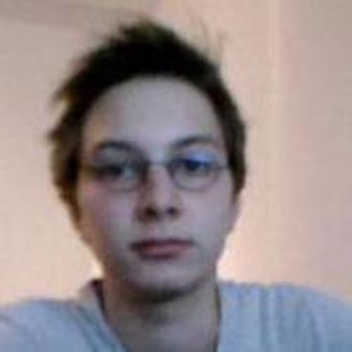 Max Müller 38's avatar