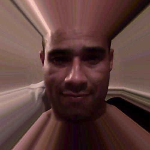 audio666's avatar