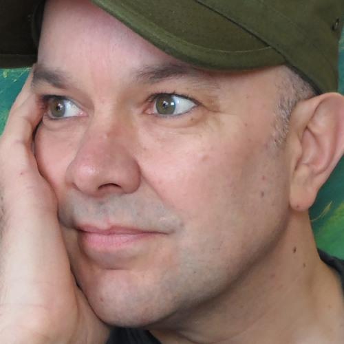 Jack Stow's avatar