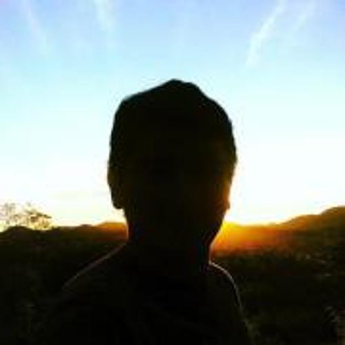 Arthur Tavares 2's avatar