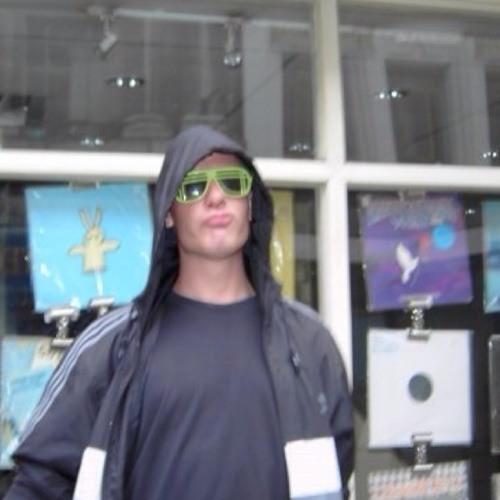 Robberee's avatar
