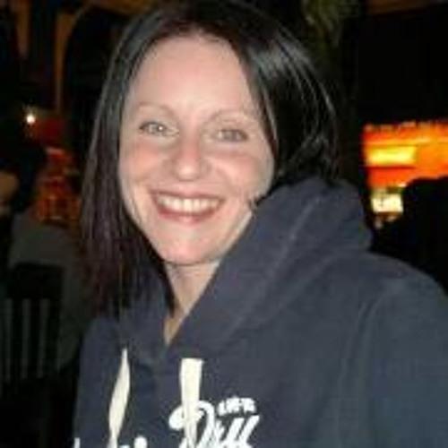 Debbie Marshall 2's avatar