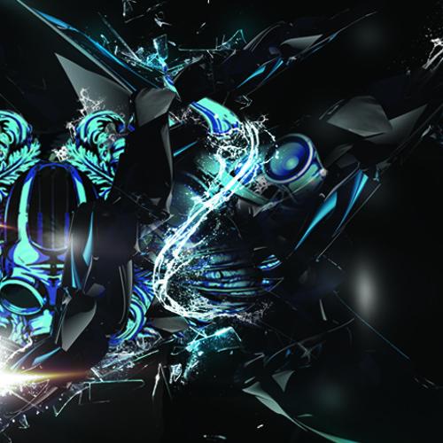 ManVSMachine Inc.'s avatar