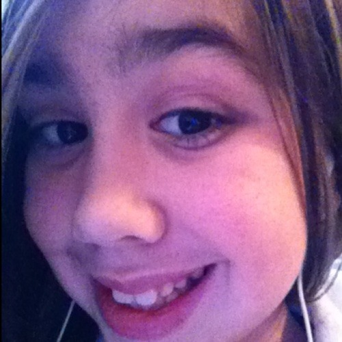 lizalicious00's avatar