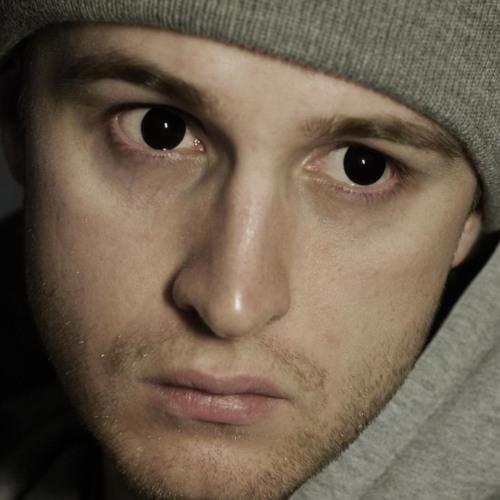 BruderGrimm alias J.Nash's avatar