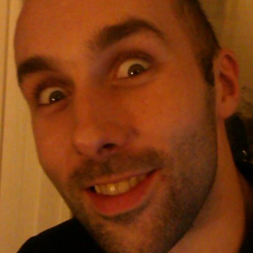 smeeagol's avatar
