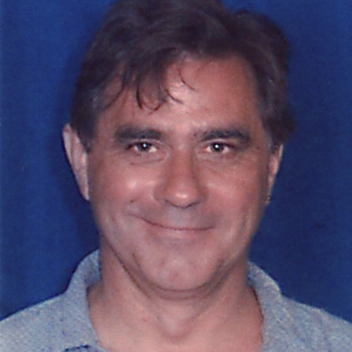 th.steiger's avatar